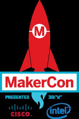 MakerCon-Logo-Intel-CiscoTM.png