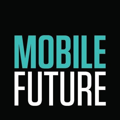 Calling all digital entrepreneurs: Enter the Mobileys, national mobile innovation competition