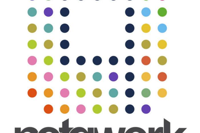 Video Pitch: Netqwerk