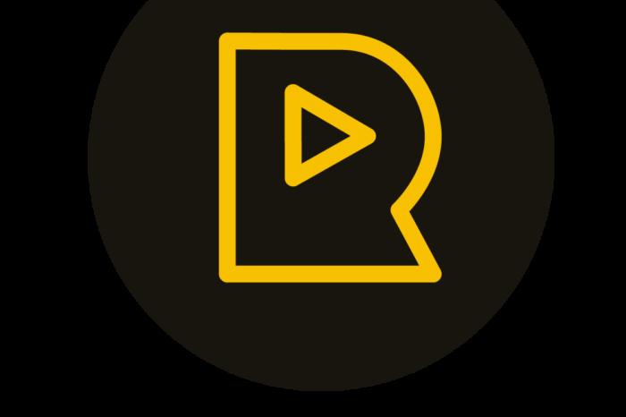Video Pitch: Riffiti