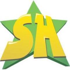 Video Pitch: Super Heroes Australia
