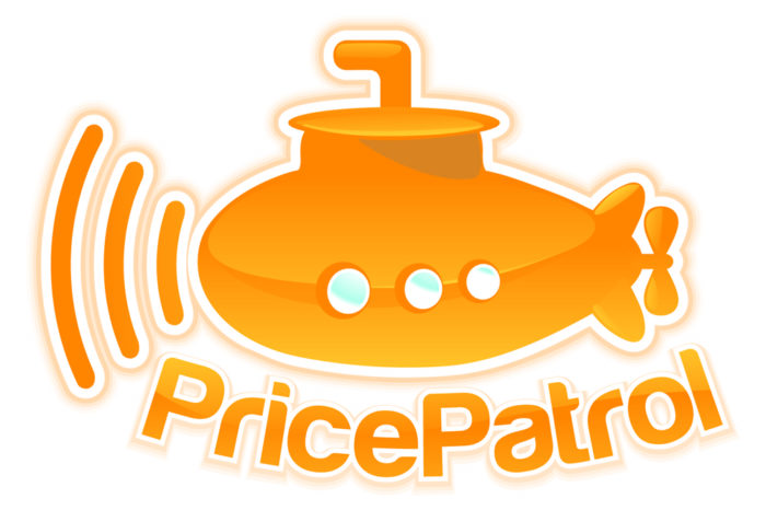 Price Patrol launches in-app purchasing, making users' shopping experiences even easier