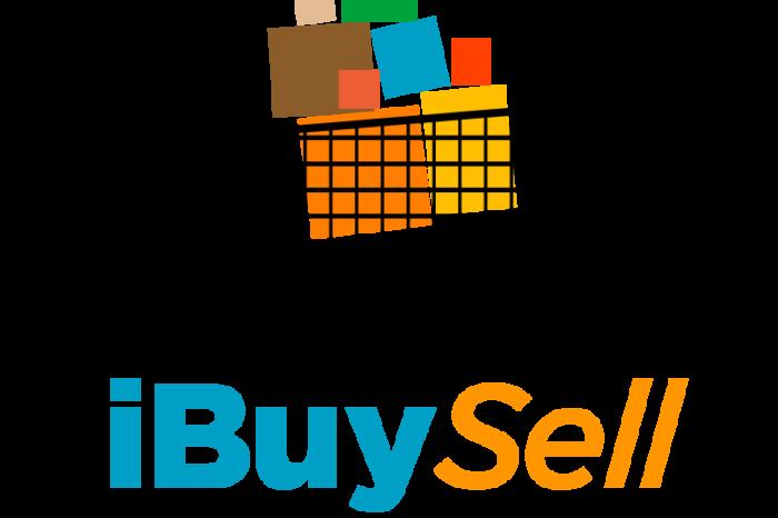 Video Pitch: iBuySell