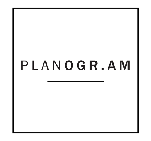 Video Pitch: Planogr.am