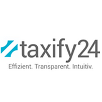 Video Pitch: taxify24