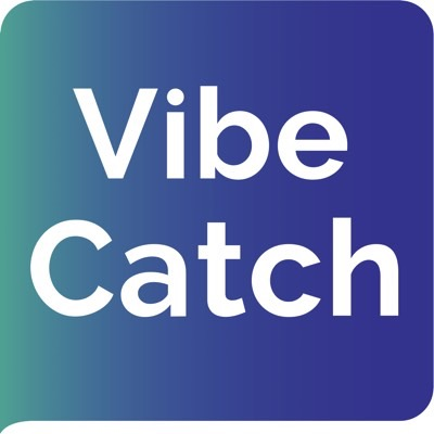 VibeCatch launches new tool for modern HR management