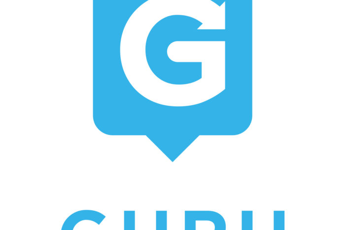 Guru launches audio-guided indoor mapping app for the San Diego Museum of Art