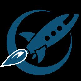 Video Pitch: LaunchDarkly