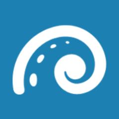 Video Pitch: Oktopost