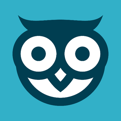 Online Owls launches as new service to quickly connect people with affordable, trusted on-demand tech support