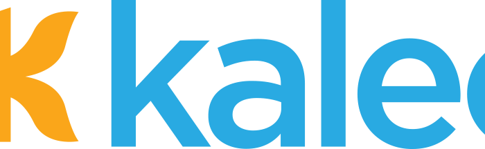 Kaleo Software secures $7M to accelerate innovation and growth