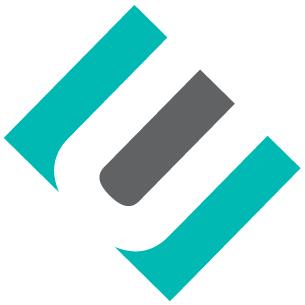 Retail tech startup iuzeit debuts online review aggregator at TechCrunch Disrupt