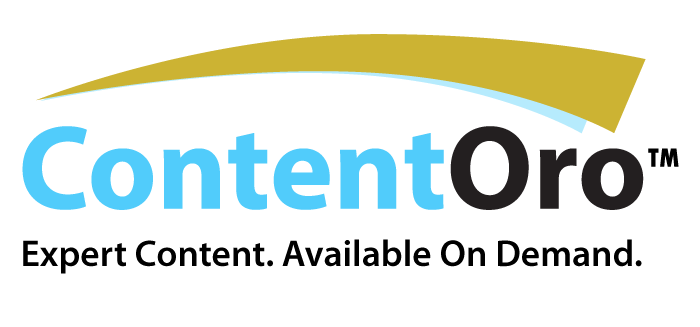 ContentOro disrupts content marketing with $450K seed funding round
