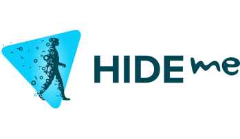 Featured Startup Pitch: hide.me - Speedy VPN for real security