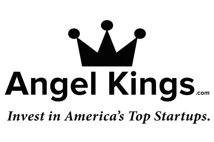 Video Pitch: Angel Kings