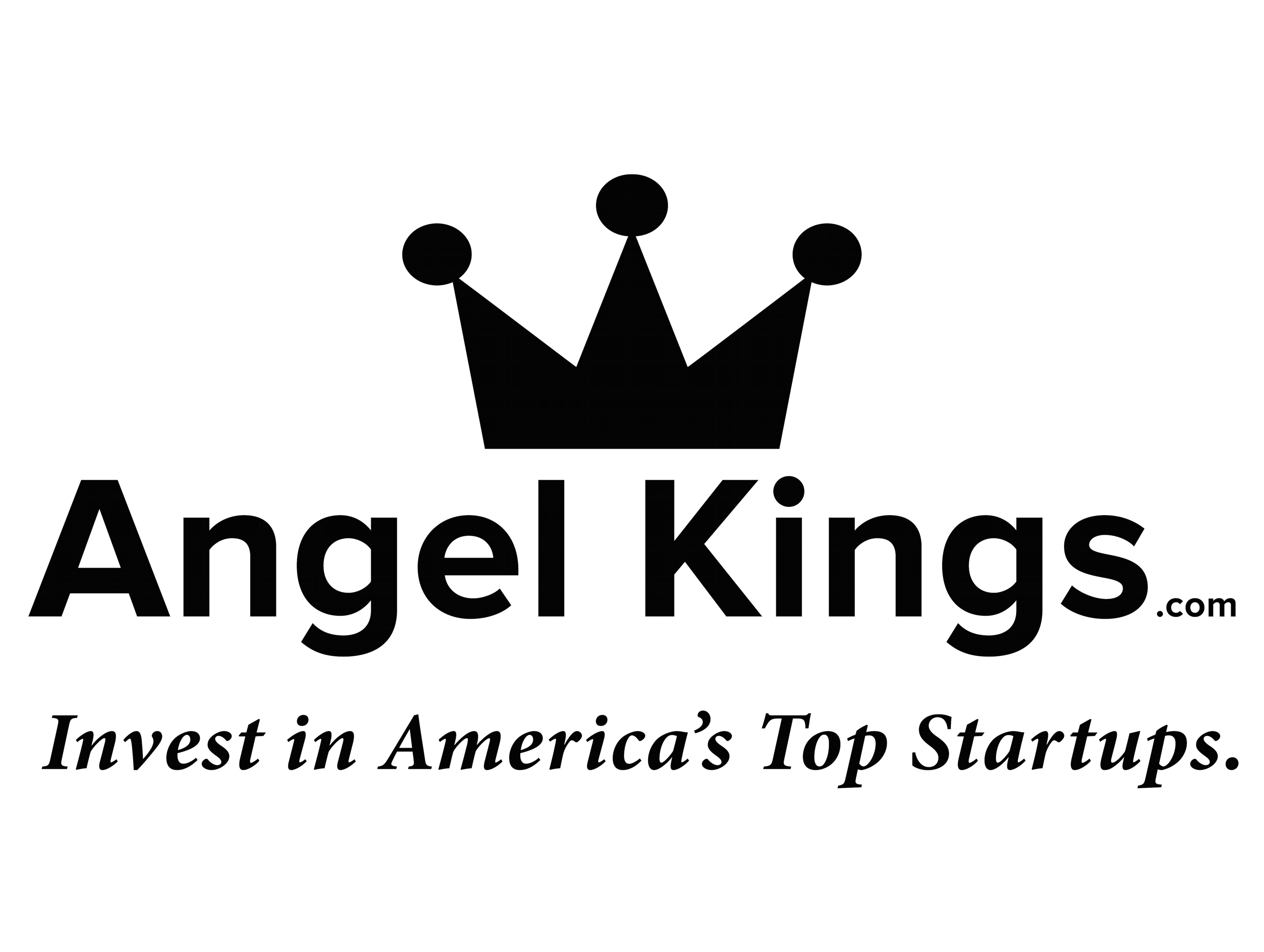 AngelKings logo