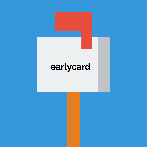 Featured startup pitch earlycard send personalized greeting cards featured startup pitch earlycard send personalized greeting cards on time every time m4hsunfo