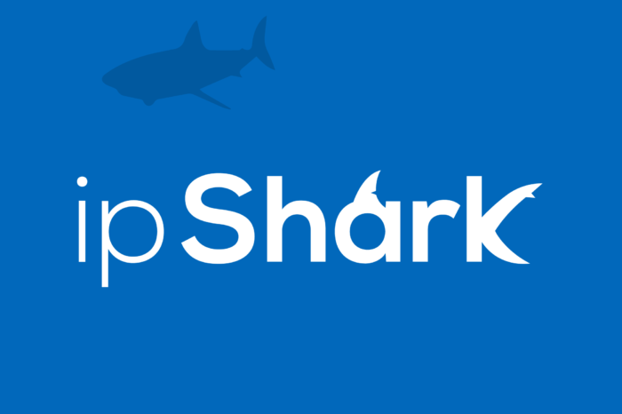 Video Pitch: IP Shark