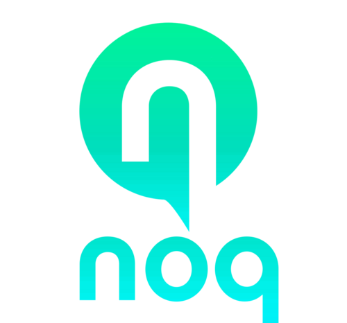 Video Pitch: Noq