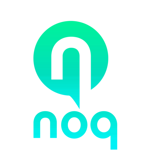 Video Pitch: Noq
