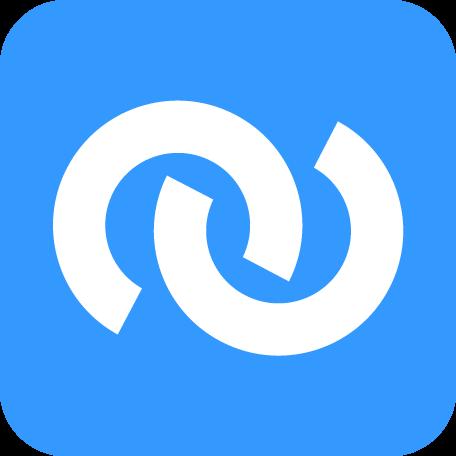 SimFin logo