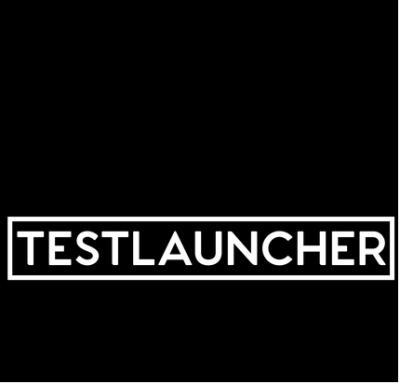 Testlauncher_logo