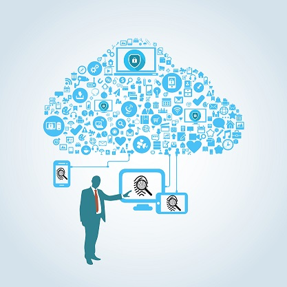 CASBs: How to make the public cloud feel private