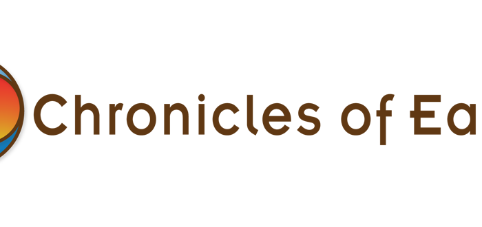 Featured Startup Pitch: Chronicles of Earth - A social network for travelers