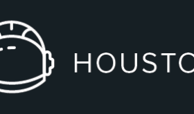 Featured Startup Pitch: Houston – Enabling startups to get actionable feedback from early-adopters
