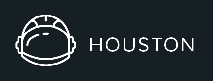 Featured Startup Pitch: Houston - Enabling startups to get actionable feedback from early-adopters