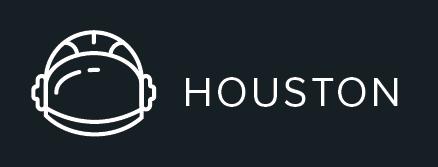 houston-logo-bg.png