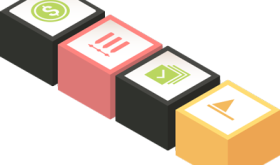 Featured Startup Pitch: Sushi Status – Status reports clients and teams will actually read