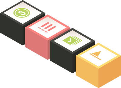 Featured Startup Pitch: Sushi Status - Status reports clients and teams will actually read