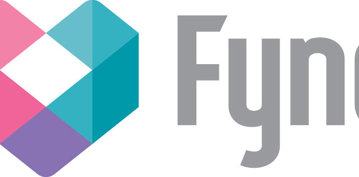 Fynd, the nearby fashion shopping app by 3 IIT-B alumni, is disrupting the world of fashion