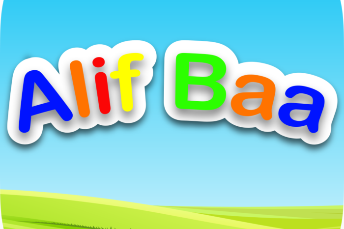 Featured Startup Pitches: Alif Baa iOS app teaches children the Arabic alphabet