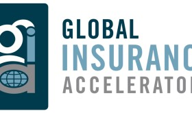 Global Insurance Accelerator (GIA) announces 2016 class of insurance startups