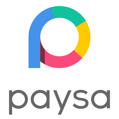 Paysa_logo