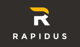 Featured Startup Pitch: Rapidus – 1-hour and same-day delivery service