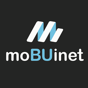moBUinet launches social network for cryptocurrency users and merchants