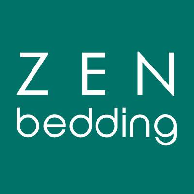 Online mattress startup Zen Bedding launches first product, The Zen Mattress