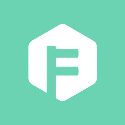 FunCaptcha_logo