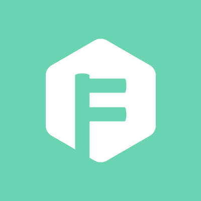 Video Pitch: FunCaptcha
