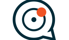 Featured Startup Pitch: SnapTrends – A location-based social media insights system