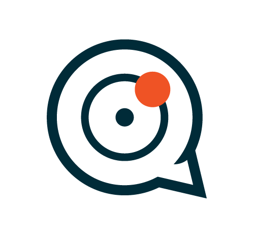 Featured Startup Pitch: SnapTrends - A location-based social media insights system