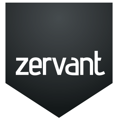 Zervant_450x458.png