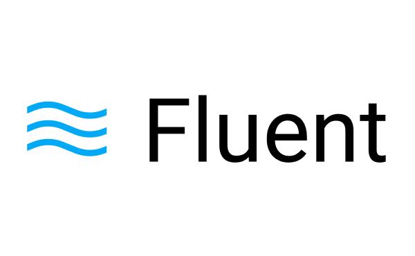 Fluent announces bank pilot of enterprise software platform the Fluent Network