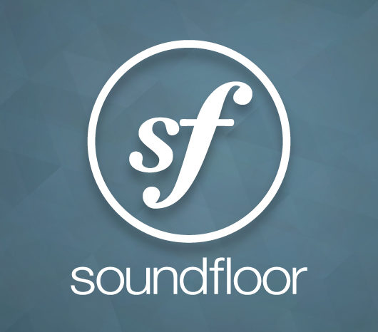 'SOUNDFLOOR' calls for beta testers on its open market for music content license