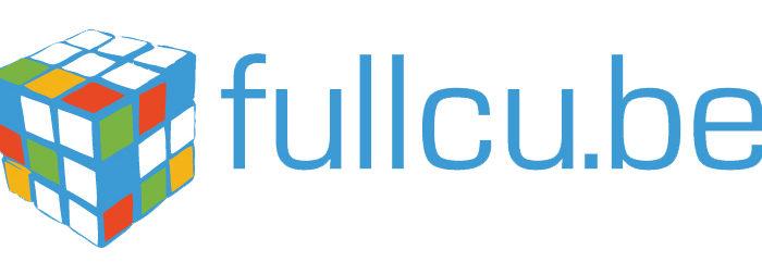 fullcube announces $1.15 million seed round