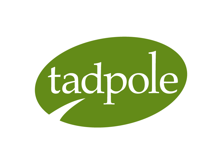 tadpoleLogo.jpg