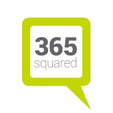 Telecom Italia Sparkle and 365squared launch SMS Booster for mobile operators